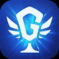 腾讯游戏人生 V3.1.8 安卓版
