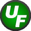 UltraFinder(硬盘文件搜索工具) V17.0.0.10 简体中文版
