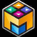 9377游戏魔盒 V2.0.0.1 官方版
