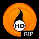 Aiseesoft DVD Ripper Lite(DVD备份及转换软件) V6.5.51 Mac版