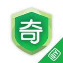 爱奇艺安全盾 V2.1.4.3 安卓版