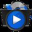 悠优影视盒 V1.0.0.2 官方免费版