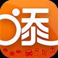 添客 V3.0.3 安卓版