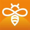 搜空蜂商 V2.4 安卓版