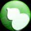 小葫芦斗鱼弹幕点歌插件 V3.8.4 经典版