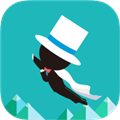 超客营销 V2.3.16 安卓版