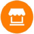 八公宠物店收银管理系统 V2.588 官方版