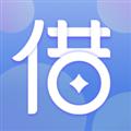 米发钱包 V1.6.2 安卓版