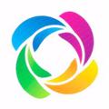 快社区 V1.1.8 安卓版