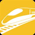 高铁订票助手 V1.1 安卓版