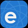 易微联 V2.3.5.4 安卓版