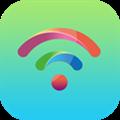 WIFI万能助手 V1.2.5 安卓版