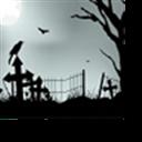 夜半故事 V1.0 安卓版