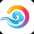 东方天气 V1.0.9 安卓版