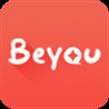 Beyou V2.2 安卓版