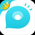 阅后OChatme V1.3.5 安卓版