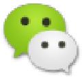 集客网微信二维码采集器 V1.7 官方版
