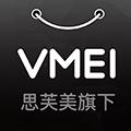 唯美美妆 V4.1.2 安卓版