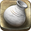 一起做陶瓷 V1.62 iPad版