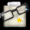蓝格眼镜店销售管理软件 V4.0 官方试用版