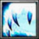 VK魔兽经典辅助工具 V1.0 绿色免费版