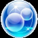 War3JassDebug(魔兽3Jass脚本调试工具) V1.0 绿色免费版