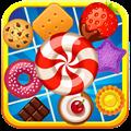糖果消灭星星 V1.0.4 安卓版