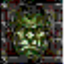 War3修复工具 V1.0 绿色免费版