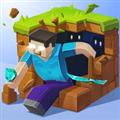 像素世界 V0.0.4 苹果版