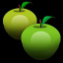 War3 Model Editor(魔兽地图模型查看器) V1.50 绿色免费版