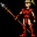 War3 BG Modifier(魔兽争霸3主界面背景更换器) V1.0 绿色免费版