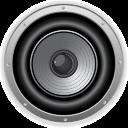 Letasoft Sound Booster(音量放大器) V1.2 汉化版