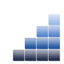 Audio Amplifier(音量放大软件) V2.0.6 免费版