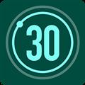 30天健身锻炼 V1.0.21 安卓版