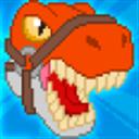 恐龙工厂破解版 V1.1.2 安卓版