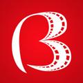 爆米花视频 V5.5 iPhone版