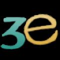 3E加速器 V7.0 官方版