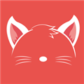 猫耳陪玩 V1.11 安卓版