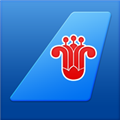 南方航空 V3.0.1 苹果版