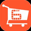 六公里超市 V6.1.1 苹果版