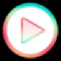 溪风VIP播放器 V3.0 免费绿色版