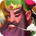 挑斗三国 V1.1.6 安卓版