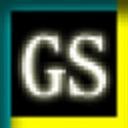 GSQQ加好友软件 V1.0 绿色版