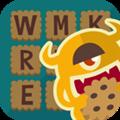 单词怪兽 V1.0.15 iPhone版