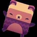 字母小熊 V01.16.04 安卓版
