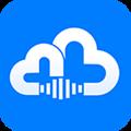 淘云互动 V2.4.3 安卓版