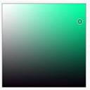 RGB Color Wheel(RGB转16进制工具) V1.0 绿色免费版
