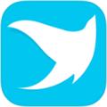 海鸟窝旅行 V3.7 安卓版
