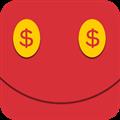 快乐红包 V1.0 安卓版