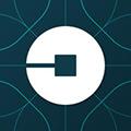 Uber优步 V3.247.2 苹果版